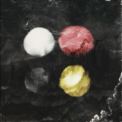 Rosetta - Sower Of Wind - Mini LP