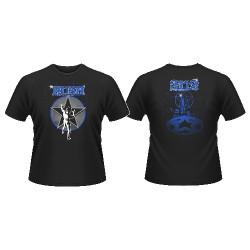 Rush - 2112 - T-shirt