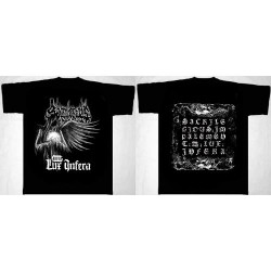 Sacrilegious Impalement - III - Lux Infera - T-shirt (Men)