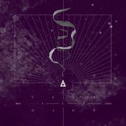 Sacrilegium - Anima Lucifera - CD DIGIPAK