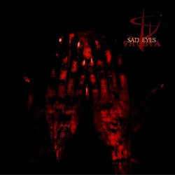Sad Eyes - 9hobia - CD