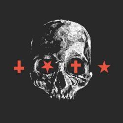 Sahg - Memento Mori - LP Gatefold