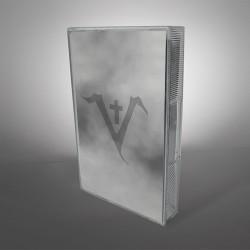 Saint Vitus - Saint Vitus - CASSETTE + Digital