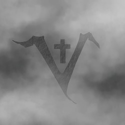 Saint Vitus - Saint Vitus - CD + Digital
