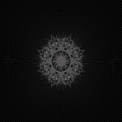 Samael - Lux Mundi - 2CD DIGIPAK