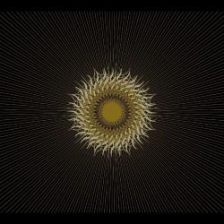 Samael - Solar Soul - DOUBLE LP Gatefold