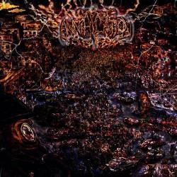 Savage Annihilation - Cannibalisme et Autres Sauvageries - CD