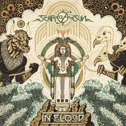 Scar Of The Sun - In Flood - CD DIGIPAK