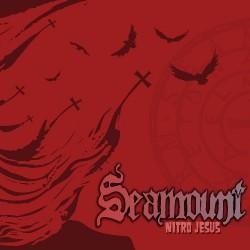 Seamount - Nitro Jesus - CD DIGIPAK