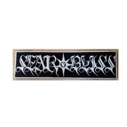 Sear Bliss - Logo - Patch
