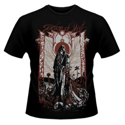 Season of Mist - Mother Nature - T-shirt (Men)