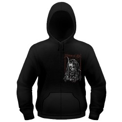 Season of Mist - Mother Nature - Hooded Sweat Shirt Zip