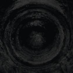 Secrets Of The Moon - Sun - CD