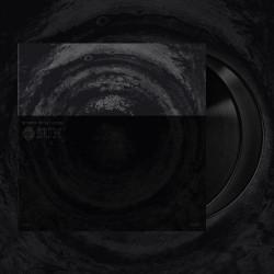 Secrets Of The Moon - Sun - DOUBLE LP Gatefold