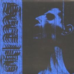 Sect Pig - Slave Destroyed - CD