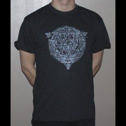 Sektarism - Ignominious Sigil - T-shirt (Men)