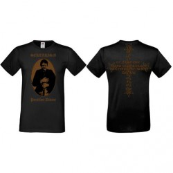 Sektarism - Punition Divine - T-shirt