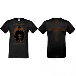 Sektarism - Punition Divine - T-shirt (Men)