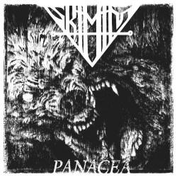 Sektemtum - Panacea - CD