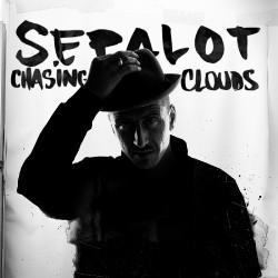 Sepalot - Chasing Clouds - CD