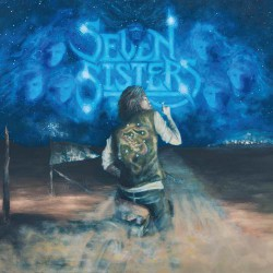Seven Sisters - Seven Sisters - CD