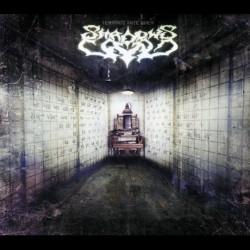 Shadows Land - Terminus Ante Quem - CD