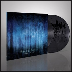 Shape Of Despair - Alone In The Mist - DOUBLE LP Gatefold + Digital