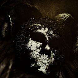 Sheidim - Shrines Of The Void - LP