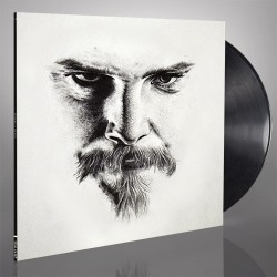 "Shining - Fiende - 10"" vinyl + Digital"
