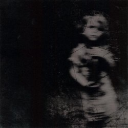 Shining - IV - The Eerie Cold - LP