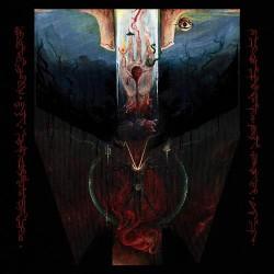 Shrine Of Insanabilis - Disciples Of The Void - LP