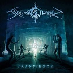 Shylmagoghnar - Transience - DOUBLE LP Gatefold