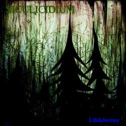 Siculicidium - Lelekosveny - LP