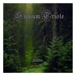 Signum Triste - Poklo - CD EP