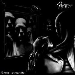 Silencer - Death Pierce Me - CD DIGIPAK