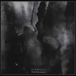 Sinmara - Hvisl Stjarnanna - CD
