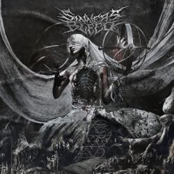 Sinners Bleed - Absolution - CD