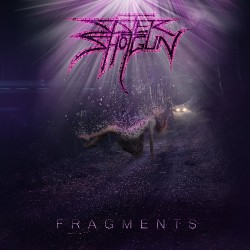 Sister Shotgun - Fragments - CD
