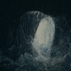 Skeletonwitch - Devouring Radiant Light - LP COLOURED