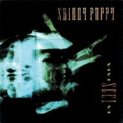 Skinny Puppy - Vivi sect VI - CD