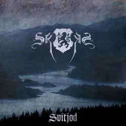Skogen - Svitjod - CD