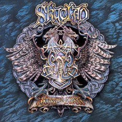 Skyclad - The Wayward Sons of Mother Earth - CD DIGIPAK