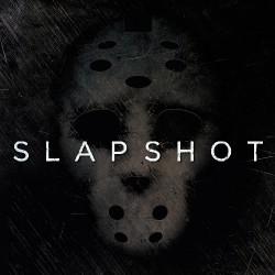 Slapshot - Slapshot - CD DIGIPAK