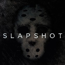 Slapshot - Slapshot - CD