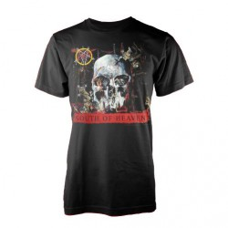 Slayer - South Of Heaven - T-shirt