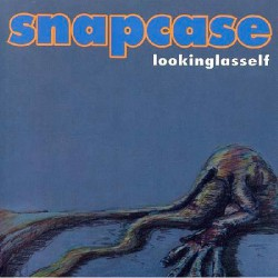 Snapcase - Lookinglasself - CD