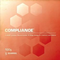 Snog - Compliance - CD
