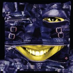 Snog - Corporate_Slave_2525 - CD