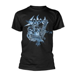 Sodom - Knarrenheinz - T-shirt (Men)