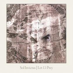 Sol Invictus - Let Us Prey - 2CD DIGIPAK